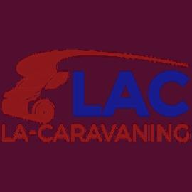 La Caravaning
