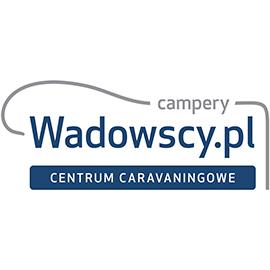 Caravancity